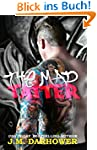 The Mad Tatter (English Edition)