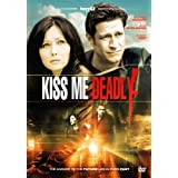 Kiss Me Deadly [DVD] [2008] [Region 1] [US Import] [NTSC]by Robert Gant