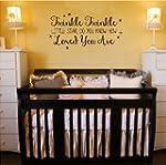 Twinkle Twinkle Little Star Do You Kn...