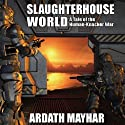 Slaughterhouse World: A Tale of the Human-Knacker War