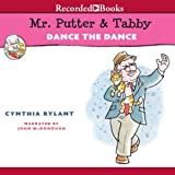 Mr. Putter & Tabby Dance the Dance