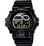 CASIO G-SHOCK GB-6900AA-1CR Limited Edition Bluetooth - Black
