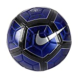 Nike Cristiano Ronaldo 7 Prestige -