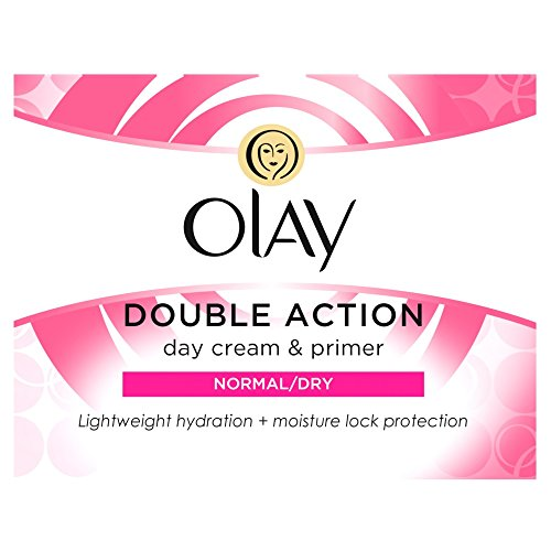 olay-double-action-moisturiser-day-cream-and-primer-50-ml