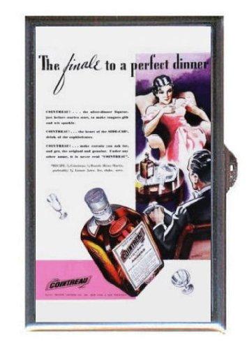 cointreau-triple-sec-france-retro-ad-perfect-dinner-guitar-pick-or-pill-box-usa-made