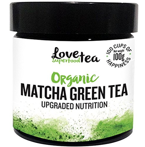 matcha-green-tea-powder-with-free-electric-whisk-for-lattes-100g-organic-ceremonial-grade-by-love-su