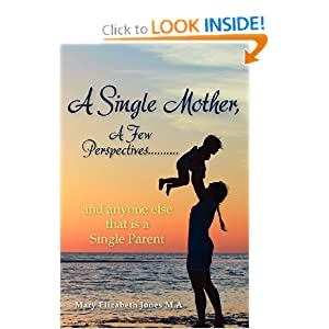 A Single Mother, A Few Perspectives