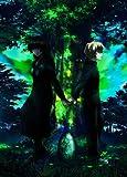 Image de Tasogare Otome*Amnesia - Vol.5 (BD+CD+DIGI-PACK+BOOKLET) [Japan LTD BD] ZMXZ-7875