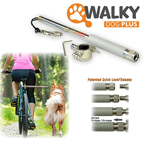 walky-dog-plus-hands-free-dog-bicycle-exerciser-leash-2015-newest-model-with-550-lbs-pull-strength-p