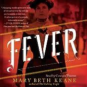Fever: A Novel | [Mary Beth Keane]