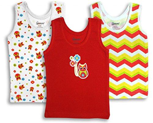Newborn Clothing Essentials front-1062776