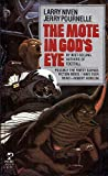 img - for The Mote in God's Eye 49175 book / textbook / text book