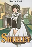 Shirley VOL 01