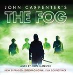 The Fog (La Niebla) (John Carpenter)