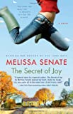 img - for The Secret of Joy book / textbook / text book