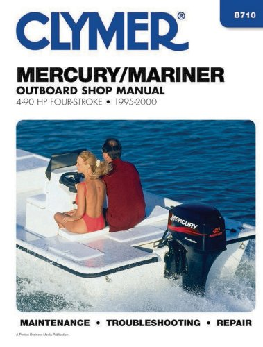 clymer-mercury-mariner-outboard-shop-manual-4-90-hp-four-stroke-1995-2000
