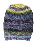 Meltin Pot Gorro Lana (Multicolor)