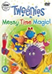 Tweenies Classic: Messy Time Magic [DVD]