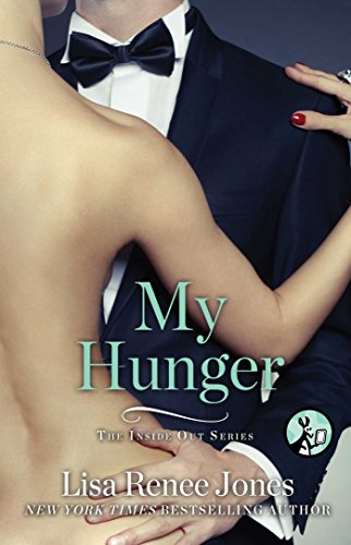 My Hunger (Inside Out)