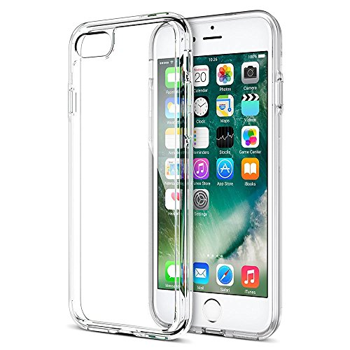 iphone-7-plus-case-tortugaarmor-clear-cushion-premium-protective-case-for-iphone-7-plusscratch-resis