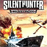 Silent Hunter 4 Wolves of the Pacific [Download]
