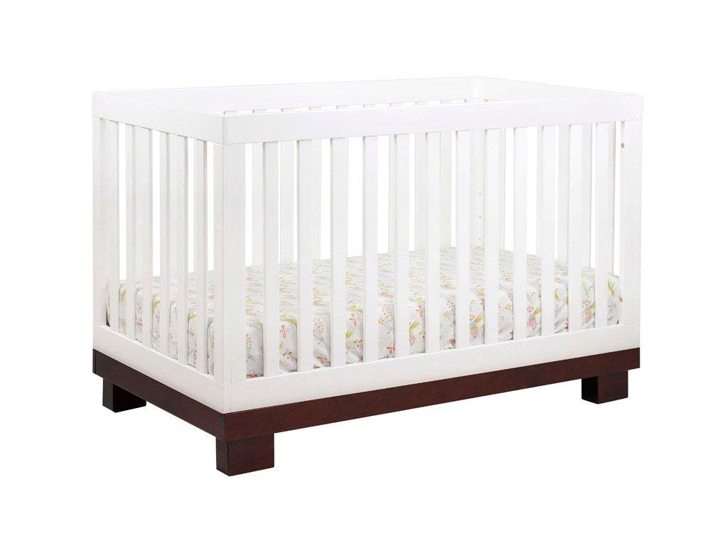 Davinci Jenny Lind 3 In 1 Convertible Crib Home Decor