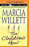 Marcia Willett The Children's Hour