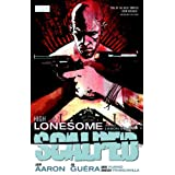 Scalped Vol. 5: High Lonesomepar Jason Aaron
