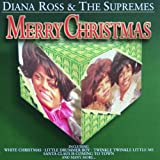 echange, troc Diana Ross & The Supremes - Merry Christmas