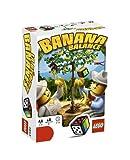 LEGO LGS Banana Balance 3853