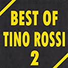 Best of Tino Rossi