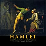 Hamlet, Prince of Denmark: Tales from Shakespeare | Charles Lamb (adaptation),William Shakespeare