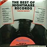 Best of Nightmare Records [VINYL]by Nightmare Records...