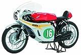 1/12 オートバイシリーズ No.113 1/12 Honda RC116 GPレーサー 14113