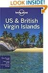 Lonely Planet US & British Virgin Isl...