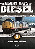 echange, troc Diesel - North East England [Import anglais]
