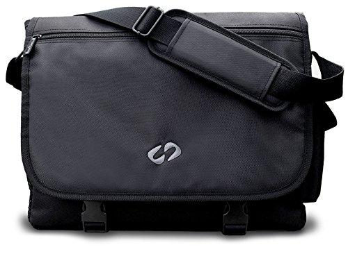 maccase-promo-messenger-bag