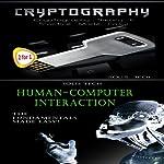 Cryptography & Human-Computer Interaction    Solis Tech