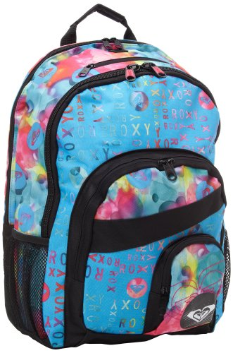 Roxy Juniors Noble Trek Backpack