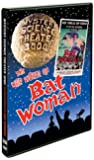 Mystery Science Theater 3000: The Wild World of Bat Woman