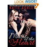 Music of the Heart by Katie Ashley