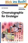 Chromatographie f�r Einsteiger