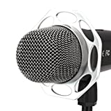 TONOR-35mm-Professional-Condenser-Recording-Podcast-Microphone-with-Stand-for-Computer