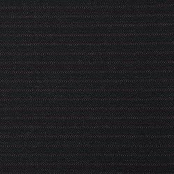 Raymond Men's Woolen Unstitched Suit Material (Look & Like_18_3 Meters)