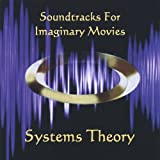 Soundtracks for Imaginary Movies