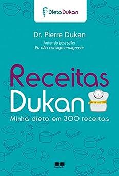 Dieta paleo em portugues