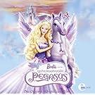 Barbie und der geheimnisvolle Pegasus - Das Originalh�rspiel zum Film