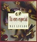 Tu Eres Especial/You Are Special (Max...