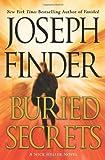 Buried Secrets (Nick Heller)