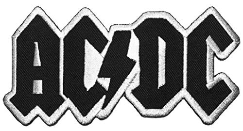 ac-dc-x-1-band-music-rock-heavy-metal-punk-logo-jacket-vest-shirt-hat-blanket-backpack-t-shirt-patch